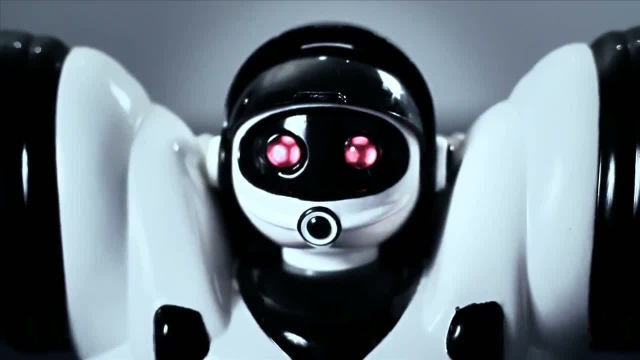 "Video RC Roboter ""Robocator"" Produktfilm nika-fun Bremen"